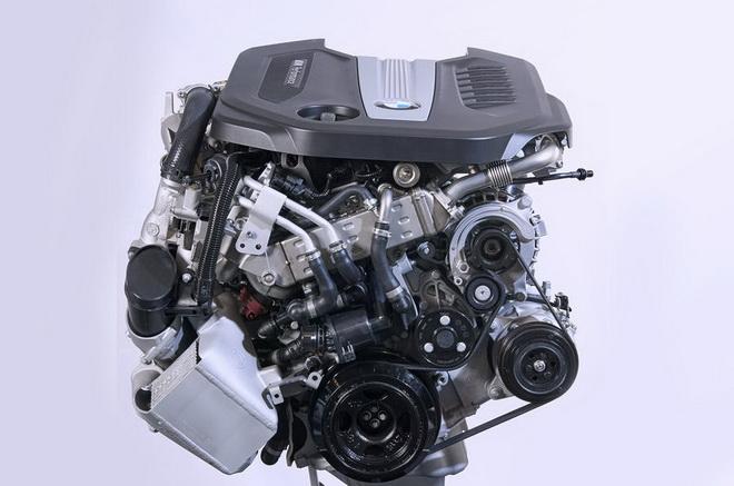 m_performance_twinpower_turbo_reihen-6-zylinder_dieselmotor_03
