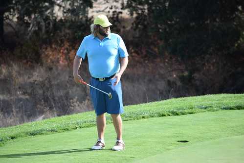 DSC_0341 | by amateurgolfpics