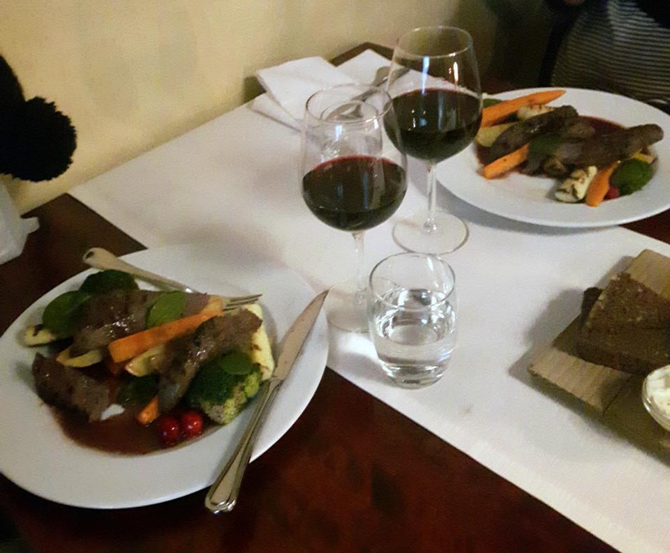 tallinn_spot_restaurant