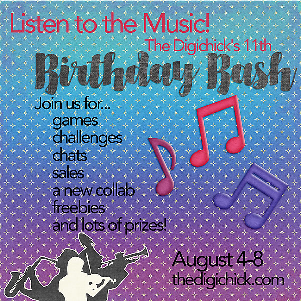 http://www.thedigichick.com/forums/showthread.php?63778-You-re-Invited!!!-TDC-s-11th-Birthday-Celebration-August-4-8