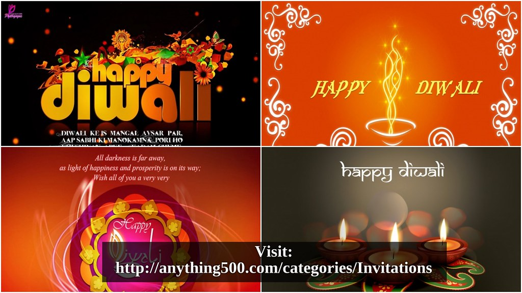 Get diwali greeting cards with poems designed at rs500 flickr get diwali greeting cards with poems designed at rs500 by anything500 m4hsunfo