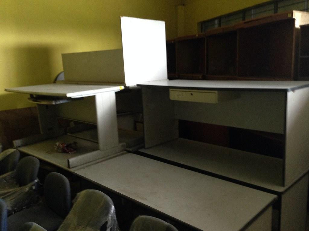 ... Megaofficesurplus Surplus Furniture From Meggaoffice Surplus | By  Megaofficesurplus