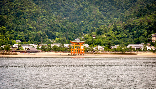 Miyajima 012 | by couplemeetsworld