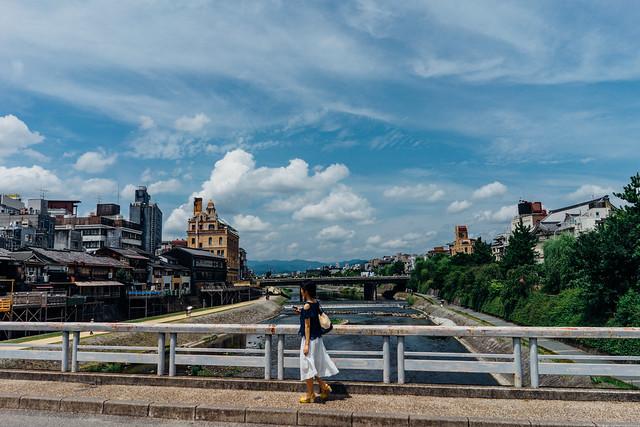 Kyoto2_20_SEL28F20