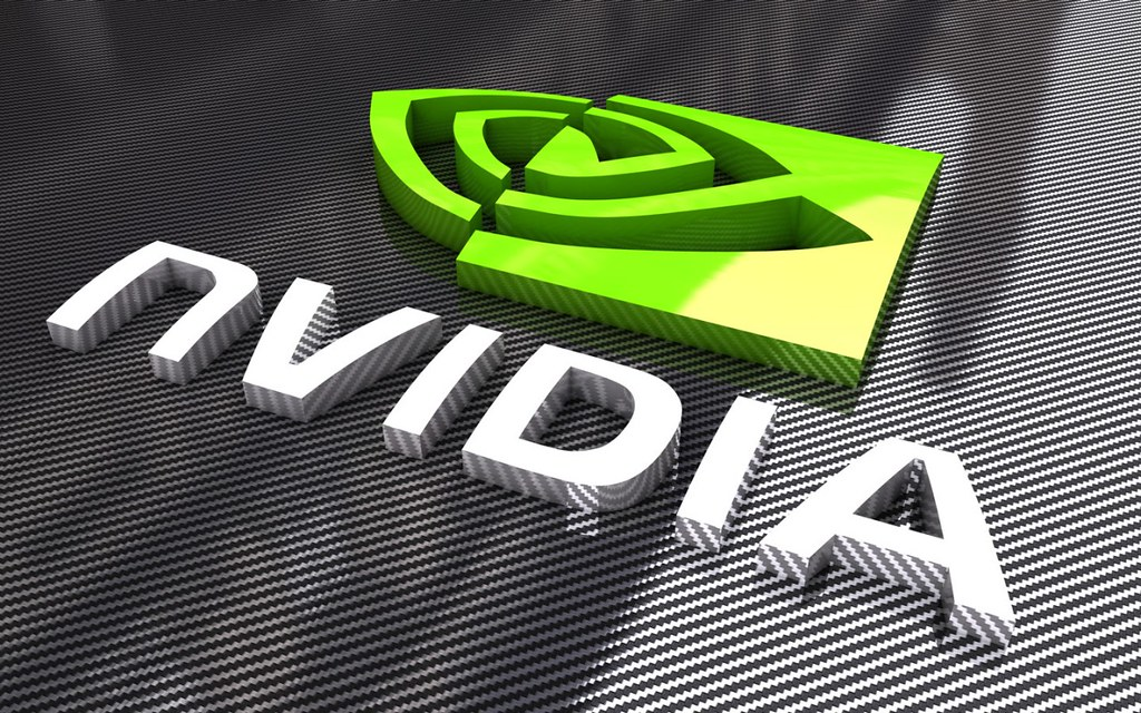 NVIDIA Earnings Preview Live Stream - Nasdaq com