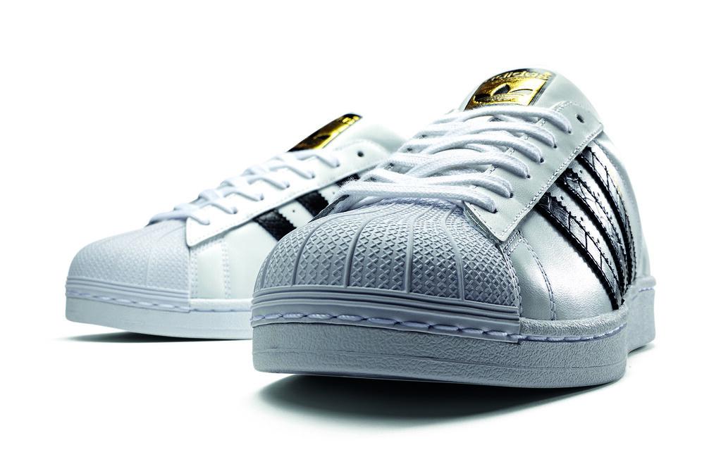 ... adidas Originals Superstar - East River Rivalry Pack  a576c7246d41