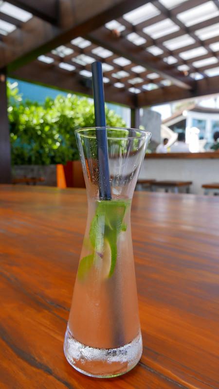 28279160136 0362ab5a5b c - REVIEW - The Edge, Uluwatu (Bali)
