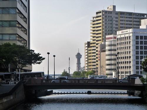 Jp16-Fukuoka-Baie Hakata (1)
