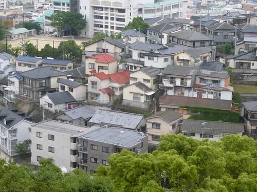 jp16-Nagasaki-Mont Inasa-yama (1)
