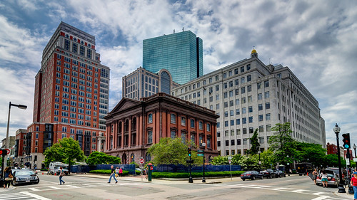 With a rich history and distinct personality Boston is a erse city that has been a major destination for immigrants for centuries. & Boston Massachusetts Self Storage Units $1 First Monthu0027s rent ...