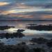 Sunset on the Passage_c