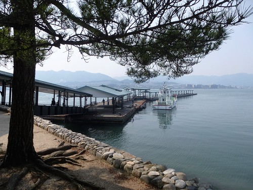jp16-Myajima-bord de mer (8)
