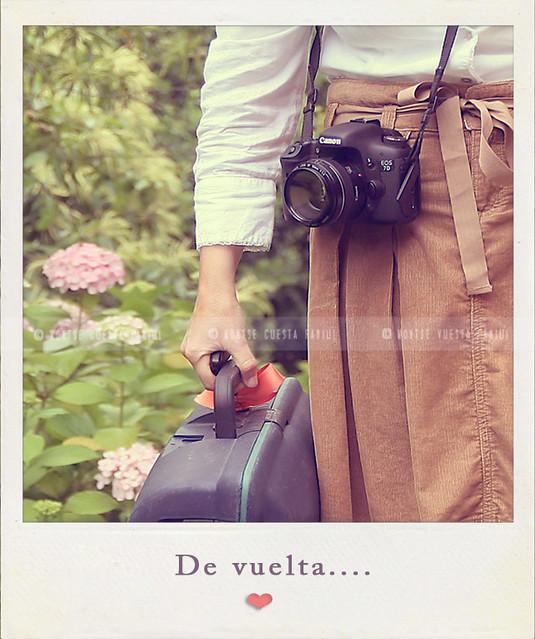 foto maleta2
