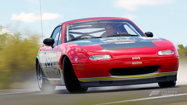 Show Your MnM Cars (All Forzas) - Page 34 30413007632_e8e5dcbc7b_z