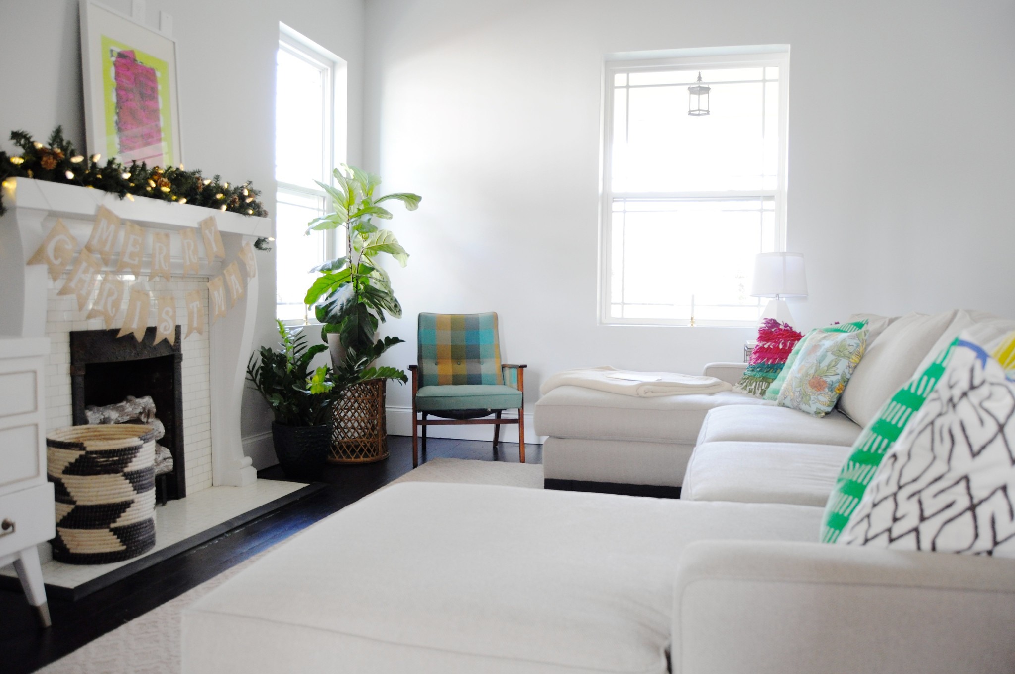 Our New Living Room Layout – Go Haus Go – A DIY and Design Blog by ...