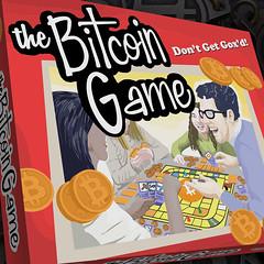 Free Bitcoin Mining Kit