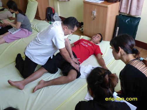 bra dejtingsida pan thai massage