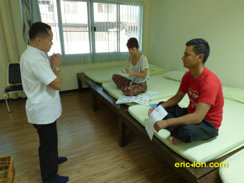 thaimassage liljeholmen pan thai massage