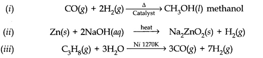 cbse-class-11th-chemistry-solutions-chapter-9-hydrogen-24
