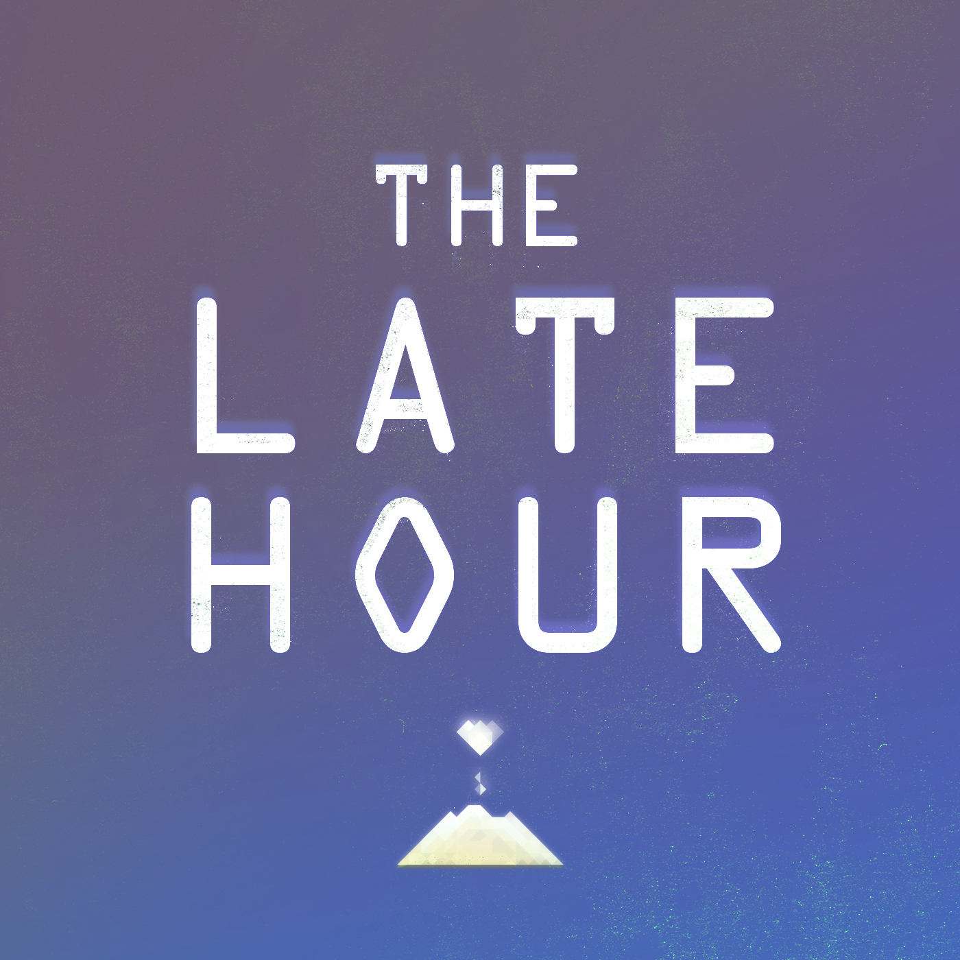 The Laste Hour Podcast