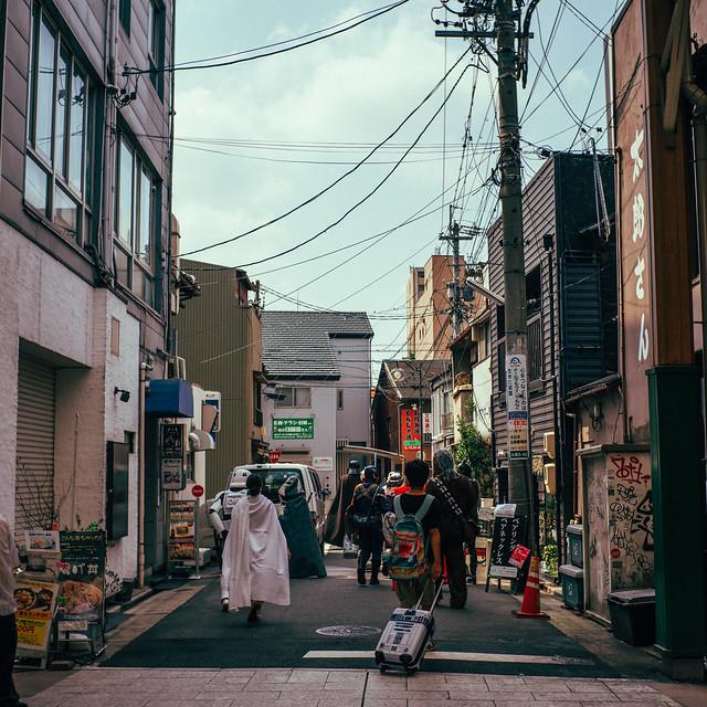 Osu_Nagoya_11
