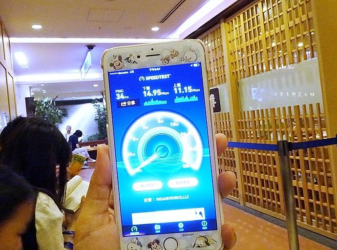 16 STUDIO A 日本2GB+社群APP無限卡 FREETEL Docomo LTE 2GB+台灣熱門社群APP (Facebook、Line、微信、WeChat、KAKAO Talk) 不限量流量