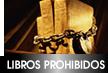 Prohibitorum