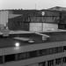 Shipyard Landskrona