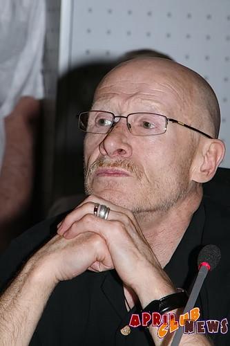 Виктор Проскурин