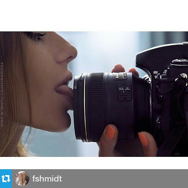 ... @fshmidt ・・・ #fedorshmidt | by Carsoff
