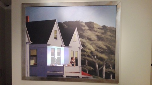 Hopper11