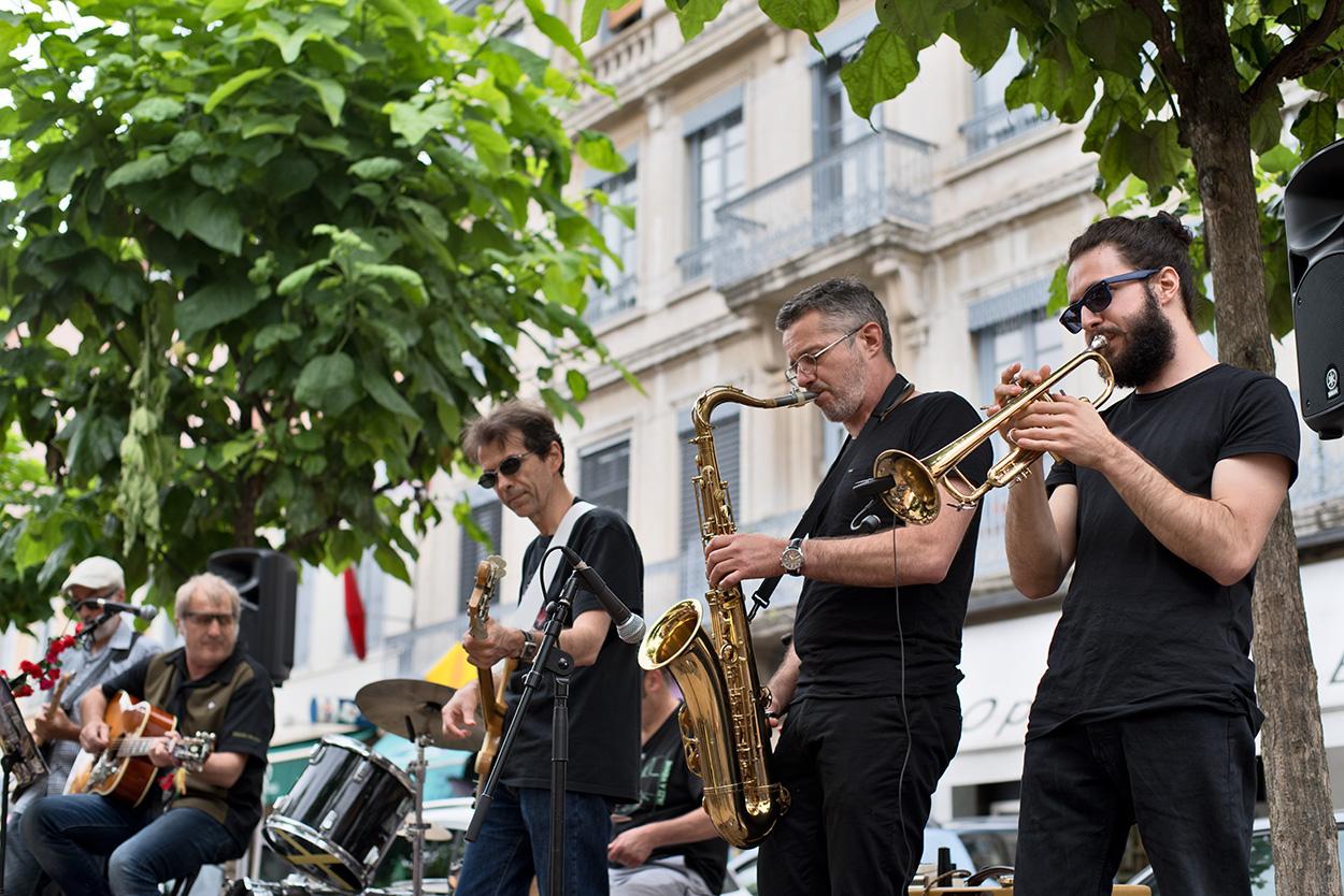 2 juillet 2016, Jazz à Vienne 28225311402_8028e92bb0_o
