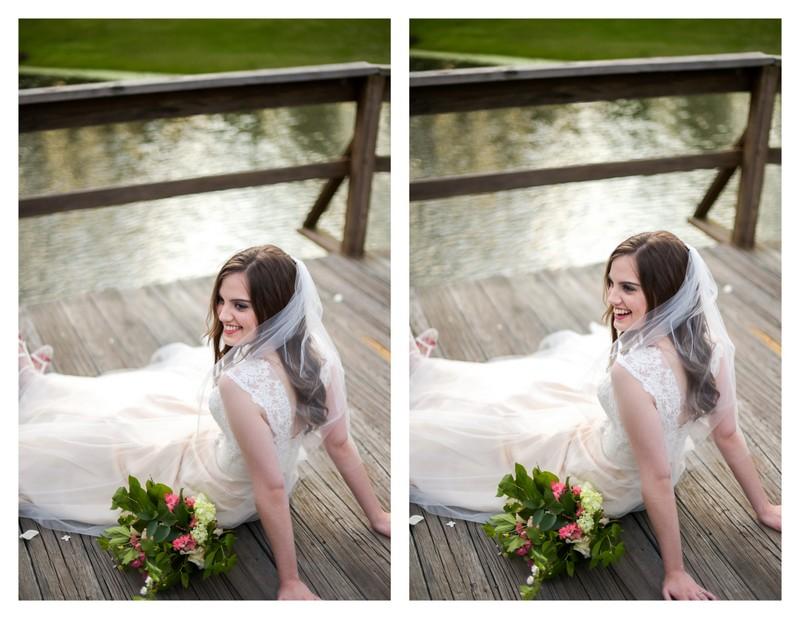 Laura's bridals11