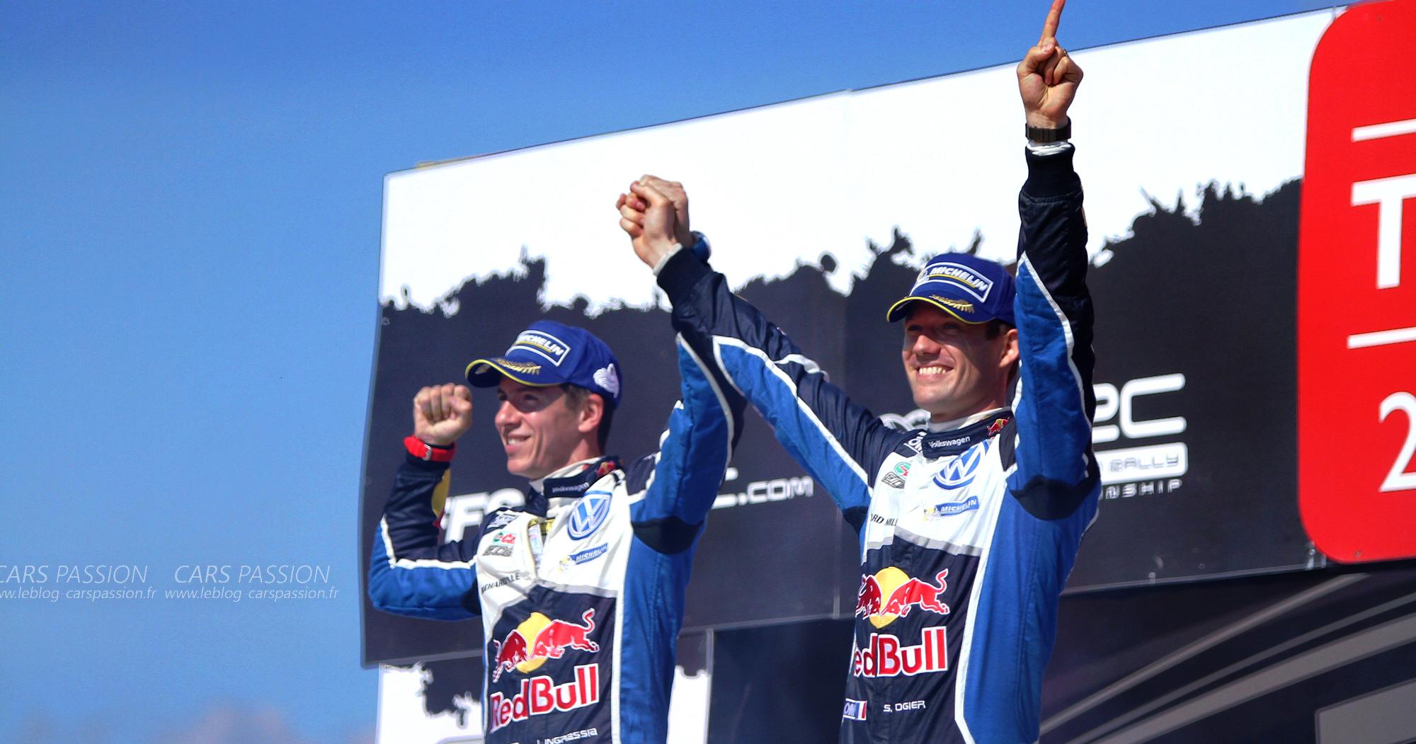 WRC-2016-Tour-de-corse-Ogier-VW-N1-5