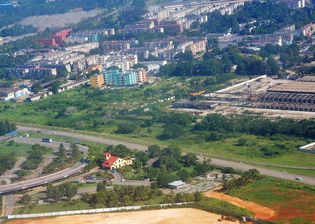 cuba-aerial-view