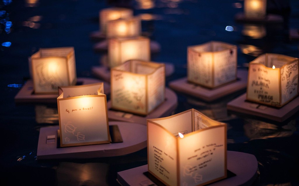Must see Wallpaper Night Lantern - 15534035784_7aa1197e2e_b  HD-896240.jpg