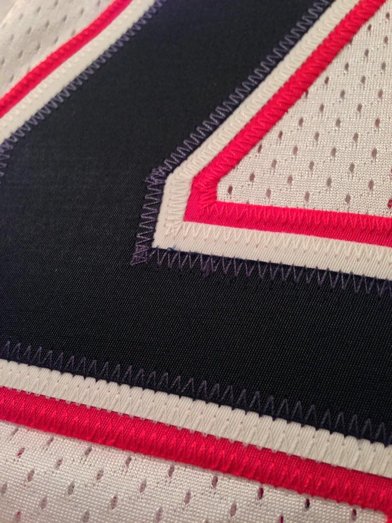 My Patriots (Tom Brady) Collection 15759686519_1399a69897_b