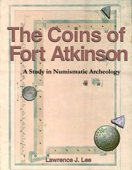 Coins of Fort Atkinson