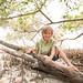 boy-in-mangroves-in-punta-gorda-florida 07-960