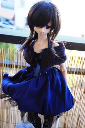 [Dollfie Dream Asuka] Après la pluie.. (màj 02/02) - Page 3 29160306501_348f2286db