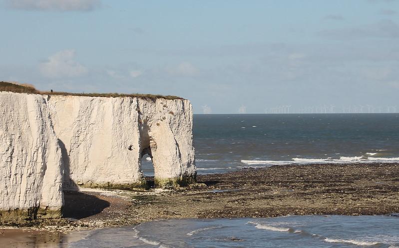 England seaside   Kent