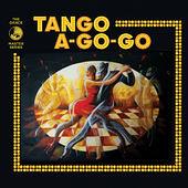Zona Tango @Tango A-Go-Go Compilation