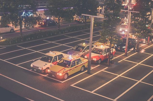 Fukuoka-50