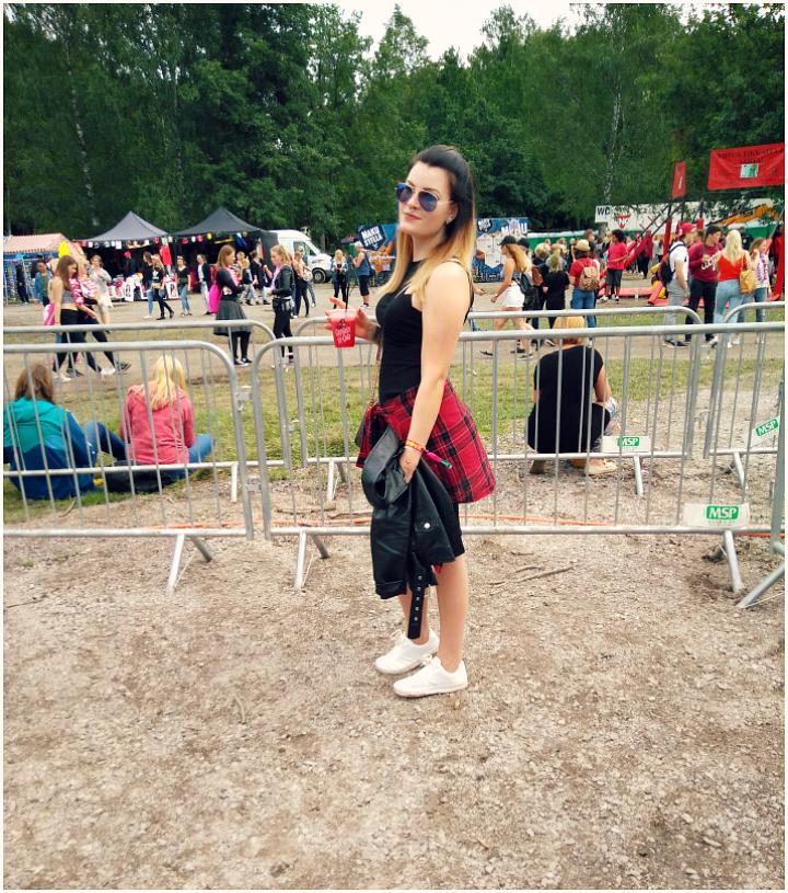 festivaloutfit2