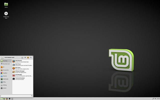 linux-mint-18-xfce-edition.jpg