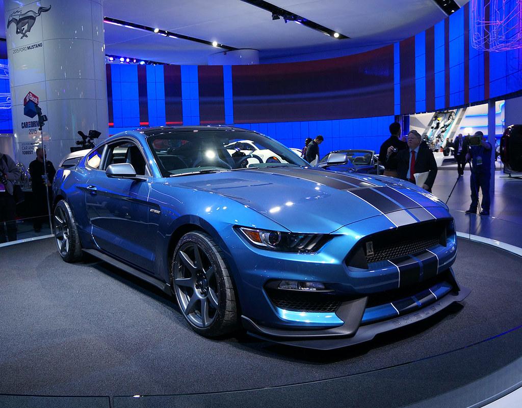 Новый Ford EcoSport (Форд Экоспорт): технические ...