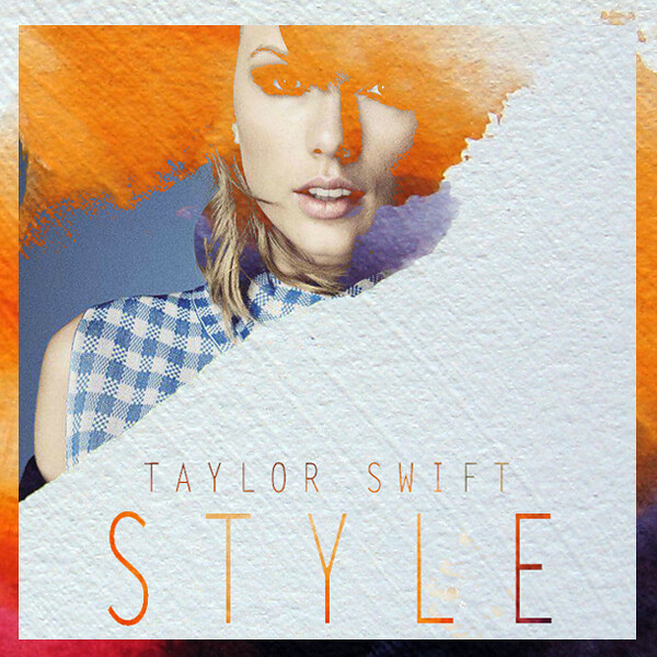 swift latin singles Taylor swift new songs, albums, biography, chart history, photos, videos, news, and more on billboard, the go-to source for what's hot in music.