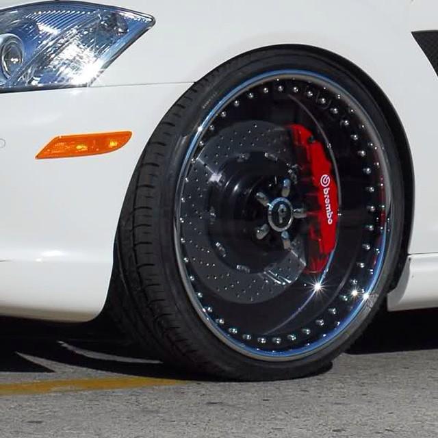 See Wheels On My Car Before I Buy Uk