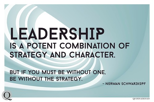 quotes about leadership and critical thinking There are wonderful creative thinking and brainstorming techniques you can use 36 motivational and inspirational quotes about success the top 7 leadership.
