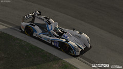 Endurance Series rF2 - build 3.00 released 29035979891_790aac3a3e_m